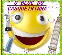 O Blog do Casqueirinha