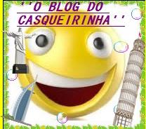 O Blog do Casqueirinha