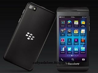 Blackberry, Daftar Harga, Daftar Lengkap Harga HP Blackberry, Harga Blackberry Bekas, Harga Blackberry Mahal, Harga Blackberry Murah, Harga Blackberry Terbaik, Harga HP Blackberry Terbaru,