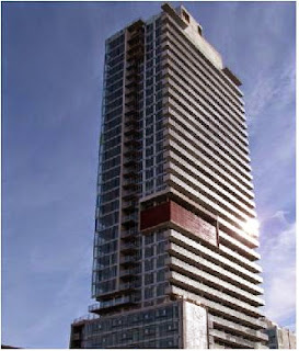 M5V Condominiums For Sale King St West Toronto