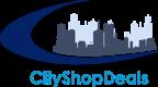CityShopDeals