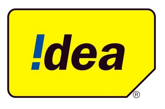 idea Rs. 70 Rs 60 Magic recharge
