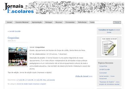 http://jornaisescolares.dge.mec.pt/