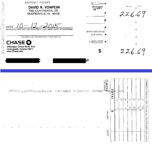 Bank-Deposit-Ticket.png