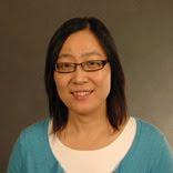 Dr. Yan Zhang