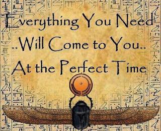 http://2.bp.blogspot.com/-grRTWEJIUdM/UONdvnE-OCI/AAAAAAAALxI/Cy_Vtf1i_T4/s640/everything+you+need+will+come.jpg