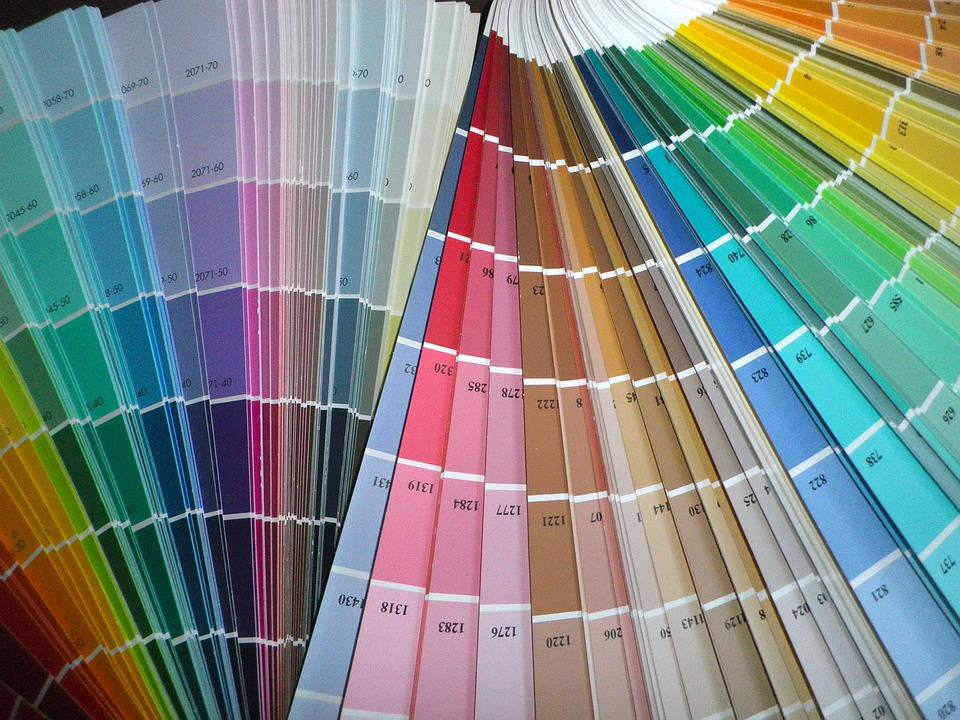 Establish a Career as an Interior Designer