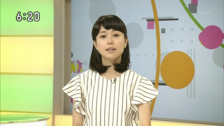 池田伸子の画像 p1_18