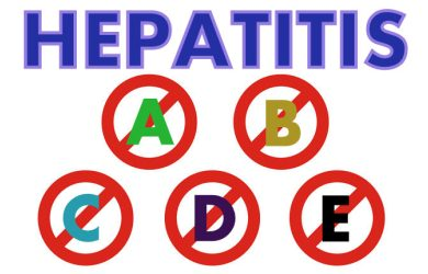 http://www.medkes.com/2014/07/cara-mencegah-hepatitis-a-b-c-d-dan-e.html