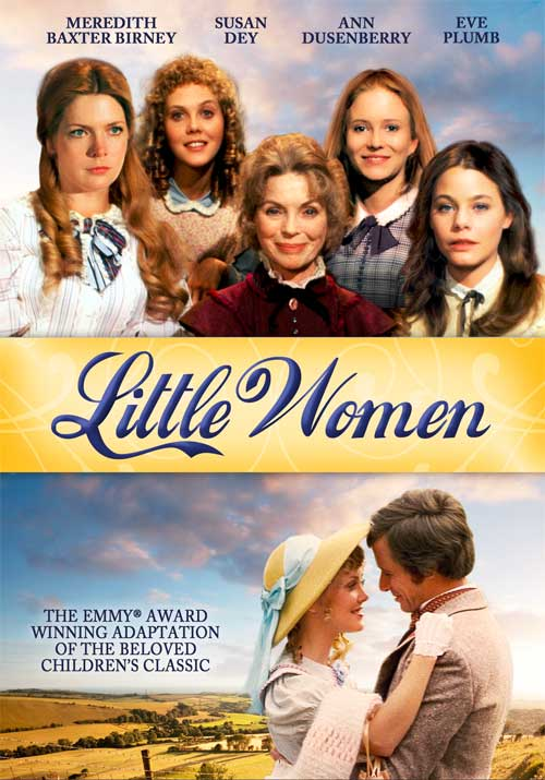 little women 2013-10-18  little women louisa may alcott this ebook is designed and published by planet pdf for more free ebooks visit our web site at .