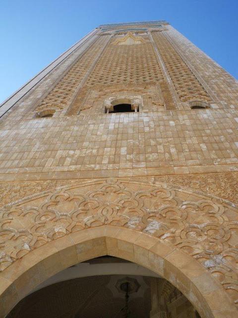 Na Terra do Sol Poente - Viagem a solo por Marrocos - Página 3 IMGP0537