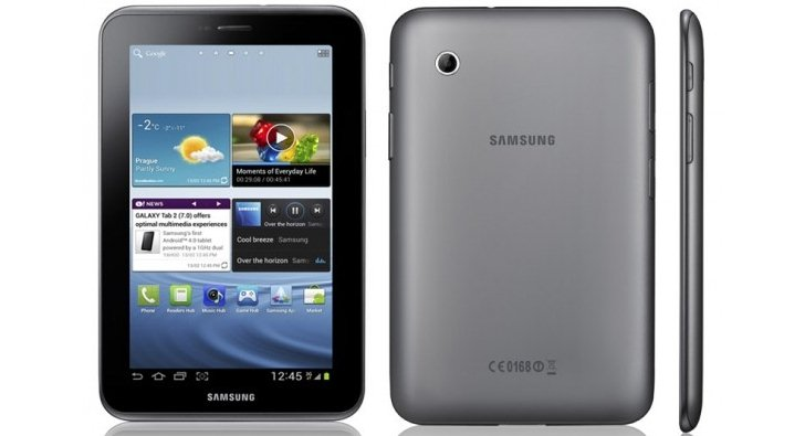 Harga Handphone Terbaru Terkini Malaysia Samsung Galaxy