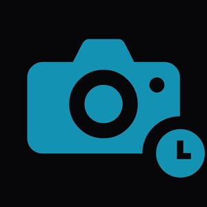 Camera Timestamp v3.18 [GRATIS]