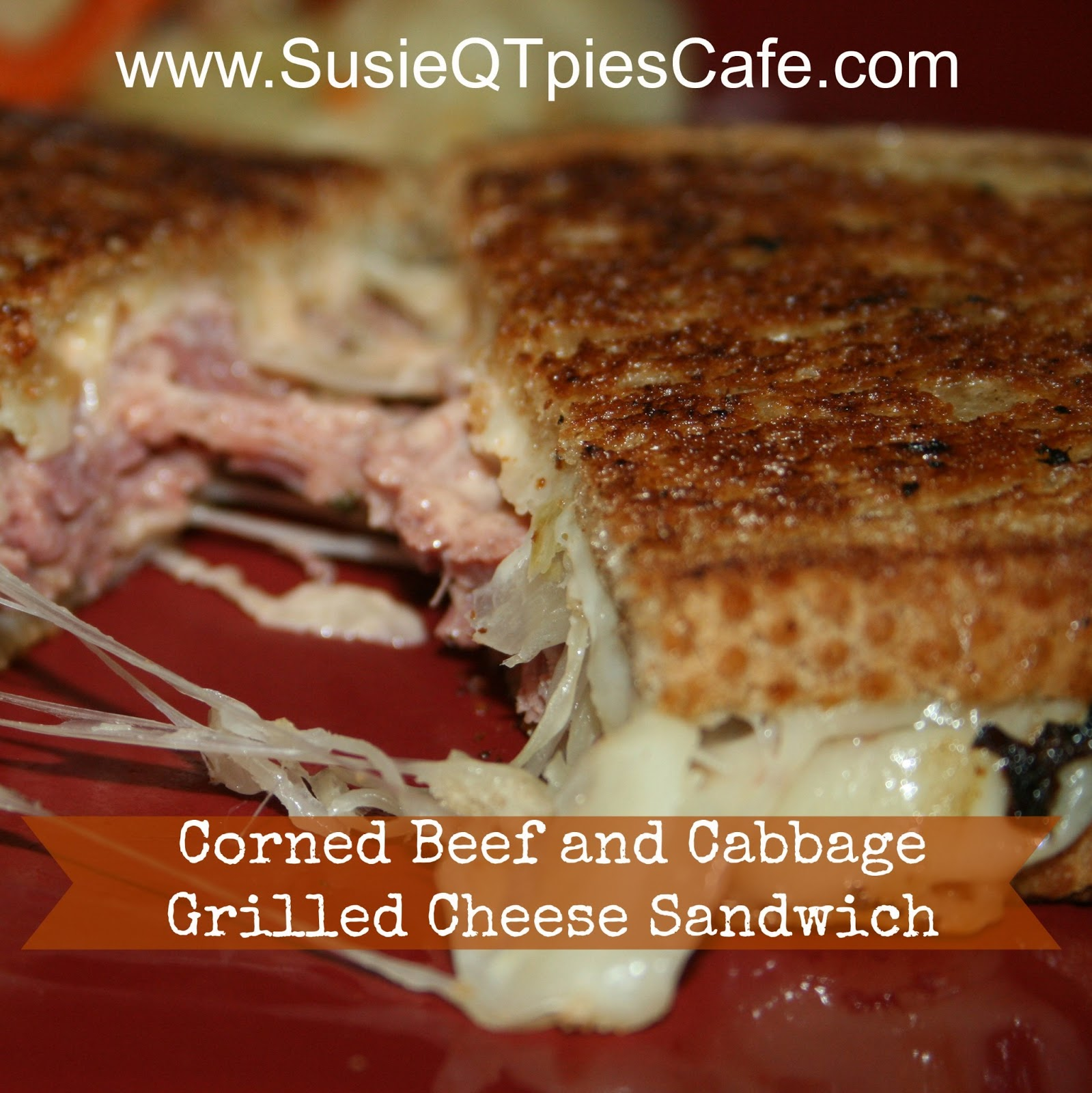 hash corned beef hash grilled corned beef and fontina sandwiches ...
