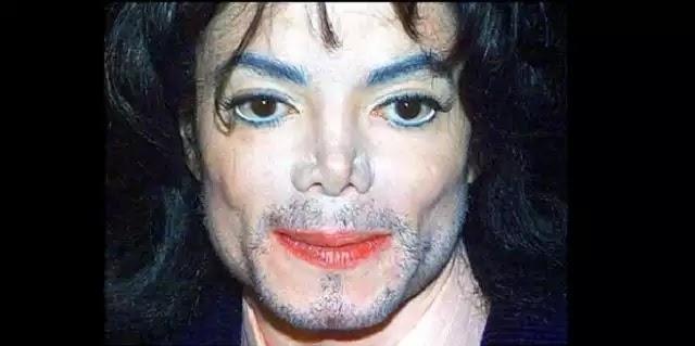 Michael Jackson: Αποκάλυψη σοκ – Με βίαζε από τα 12