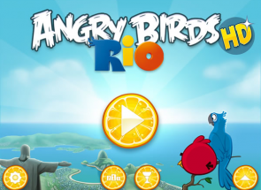 angry-birds-rio