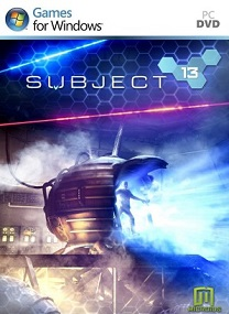 subject-13-pc-cover-www.ovagames.com