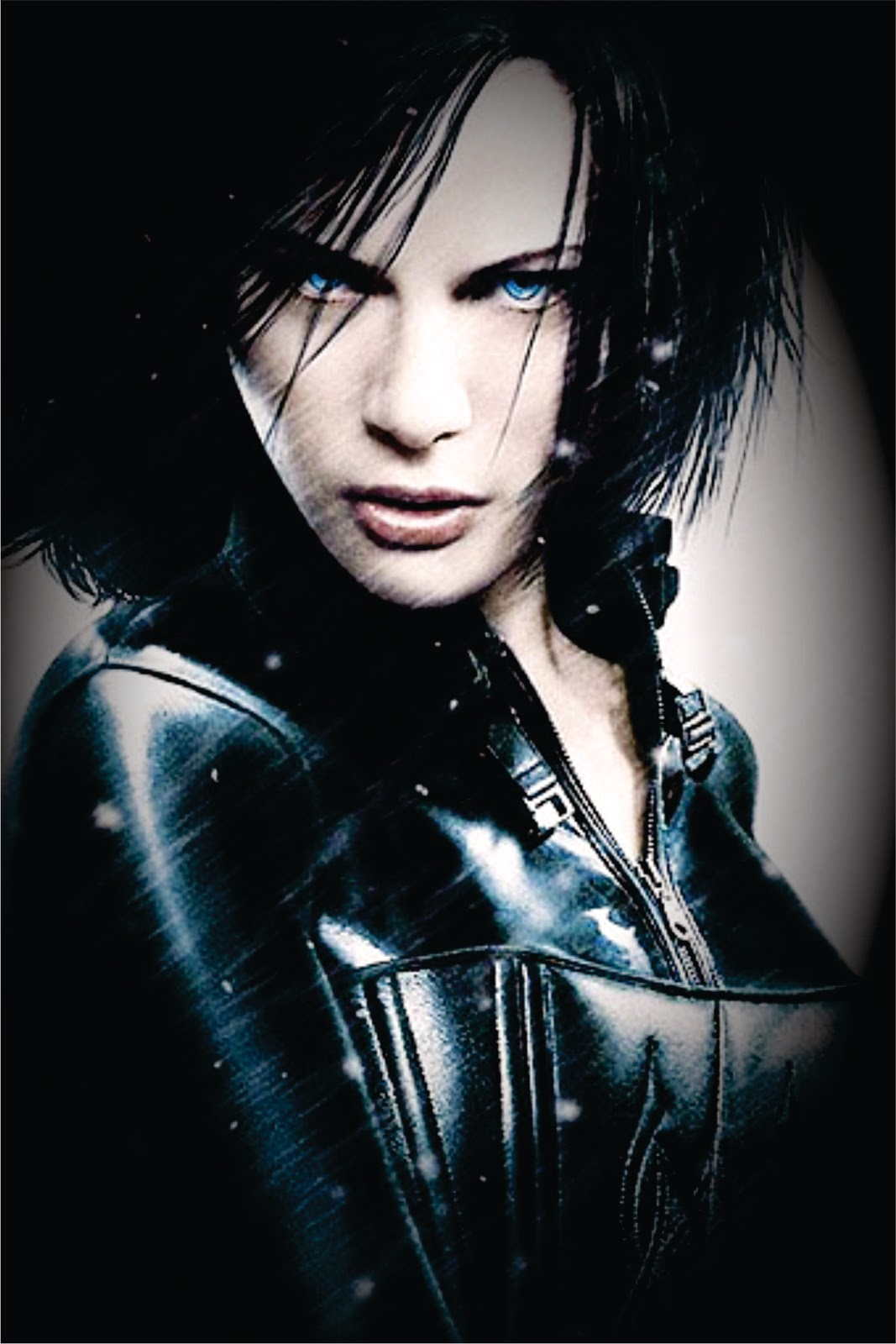 http://2.bp.blogspot.com/-grXPQ8-vRU8/TvGeTfATikI/AAAAAAAAHGA/Ops0OesDRA4/s1600/Kate-Beckinsale-Underworld.jpg