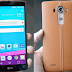 Verizon  Leaked  Date of Release LG G4 in U.S