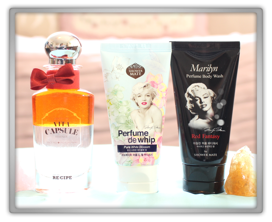 겟잇뷰티박스 by 미미박스 memebox beautybox Global #14 unboxing review box shower mate whip body wash recipe by nature golden time capsule essence