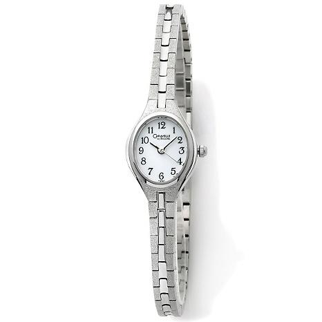 Ladies Bracelet Watches6