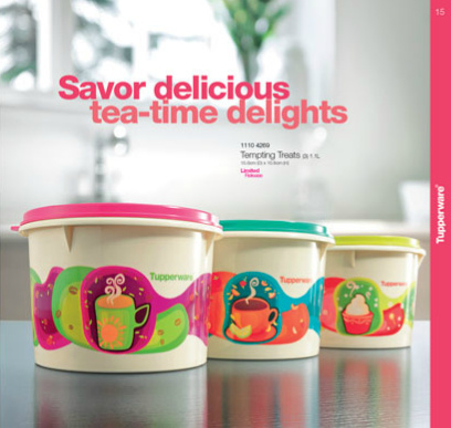 Tupperware+Brands+Catalogue+-+1+Oct-10+Nov+2012+-+(Malaysia)16
