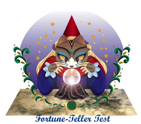 http://www.groovetoenglish.com/fortuneteller.htm