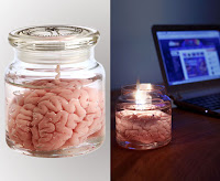 Brain Candle2