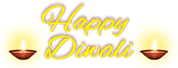 Diwali 2017 Wallpapers, Quotes, Status, DP, Tips, Wishes