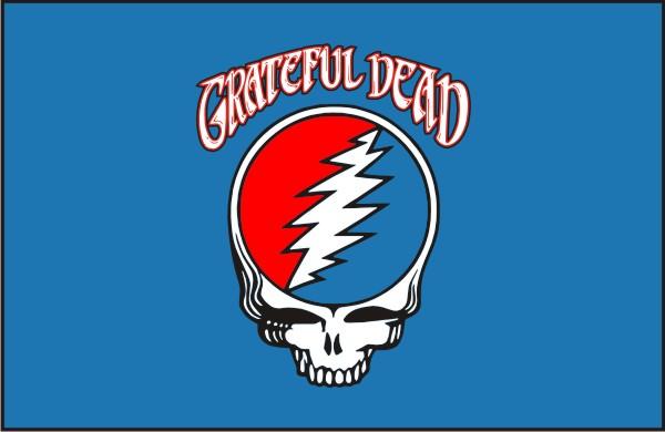 grateful_dead-logo_front_vector