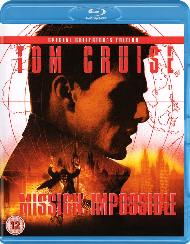 Mission+Impossible+I+(1996)+hnmovies