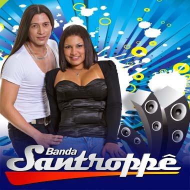 http://2.bp.blogspot.com/-greRzhmiC2c/TtVHUlcXptI/AAAAAAAABds/UAf8UrSlmfc/s1600/BANDA+SANTROPPE.jpg