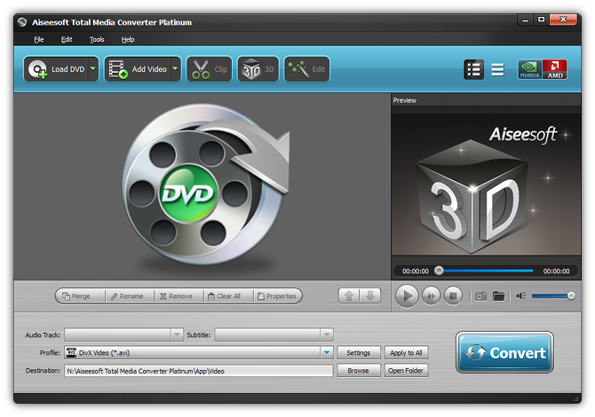 11 Oct 2013 Aiseesoft Video Converter Ultimate 7.1.8(Serial Key+Crack) Full