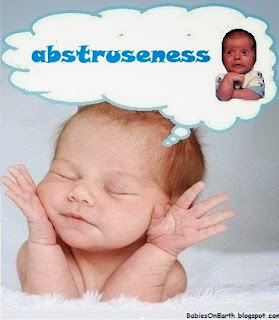 abstruseness