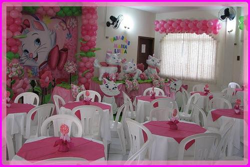 Postado Por KaKau Festas Organiza    O E Decora    O   S 22 41