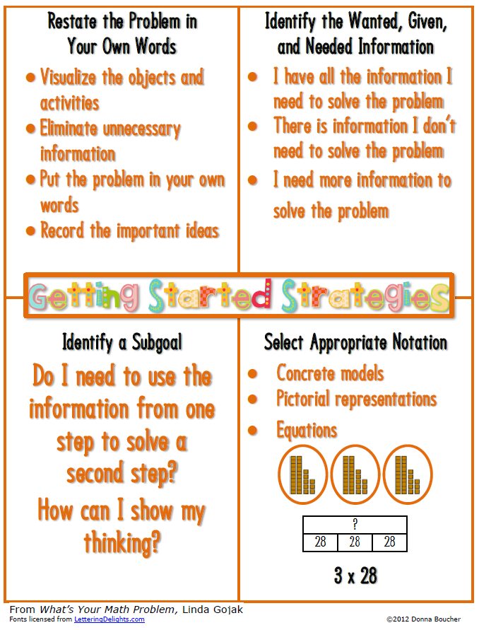math story problem solver Calculators to solve and explain 'work' word problems and pipe problem.