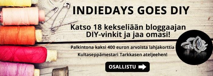 http://diy.indiedays.com/