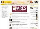 Portal archivos PARES