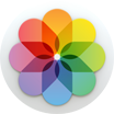 Photos in OS X 10.11 El Capitan