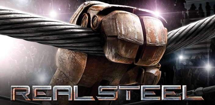 real-steel-hd-apk-data