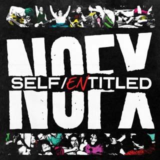 NOFX – Ronnie & Mags Lyrics | Letras | Lirik | Tekst | Text | Testo | Paroles - Source: musicjuzz.blogspot.com