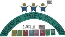 Associação Projeto Paz e União