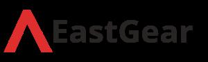 EastGear Blog