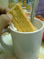 biskut panjang azan, azan, kopi, biskut, biskut raya