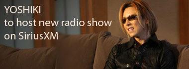 [YOSHIKI] [Misc] Yoshiki Radio 2011-05-yshsx
