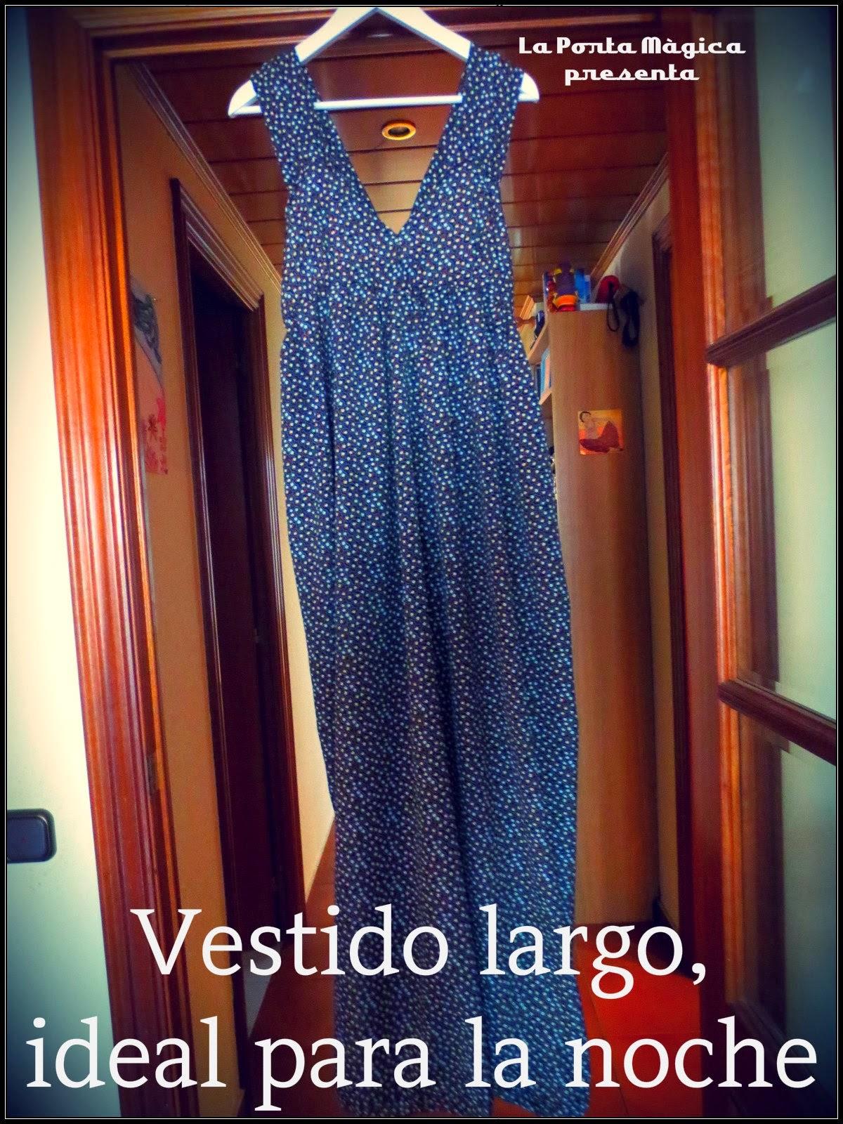 http://laportamagica.blogspot.com.es/2014/02/diy-vestido-largo-ideal-para-la-noche.html