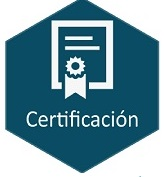 Solicitud de certificación de bachiller en línea