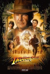 Download Indiana Jones and the Kingdom of the Crystal Skull (HD) Full Movie