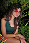 Shilpi sharma new photos-thumbnail-8