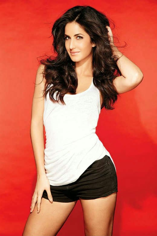 Katrina Kaif hot Biography New Hot Pics HD wallpaper ...
